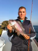 Borriquete Antonio 1 kg 06-06-13 SC12