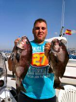 Borriquetes Antonio 1,1 kg 06-06-13 SC12