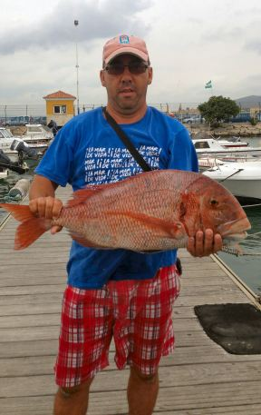 Urta Litri 6,3 kg 07-09-2013