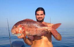 Urta Ruben 6,850 kg 09-09-13