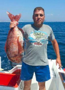 Urta2 antonio 6,500 kg 25-07-13