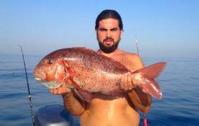 Urta2 Ruben 6,850 kg 09-09-13
