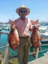 Urtas Pepe Godino 6,7 - 7,1 kg